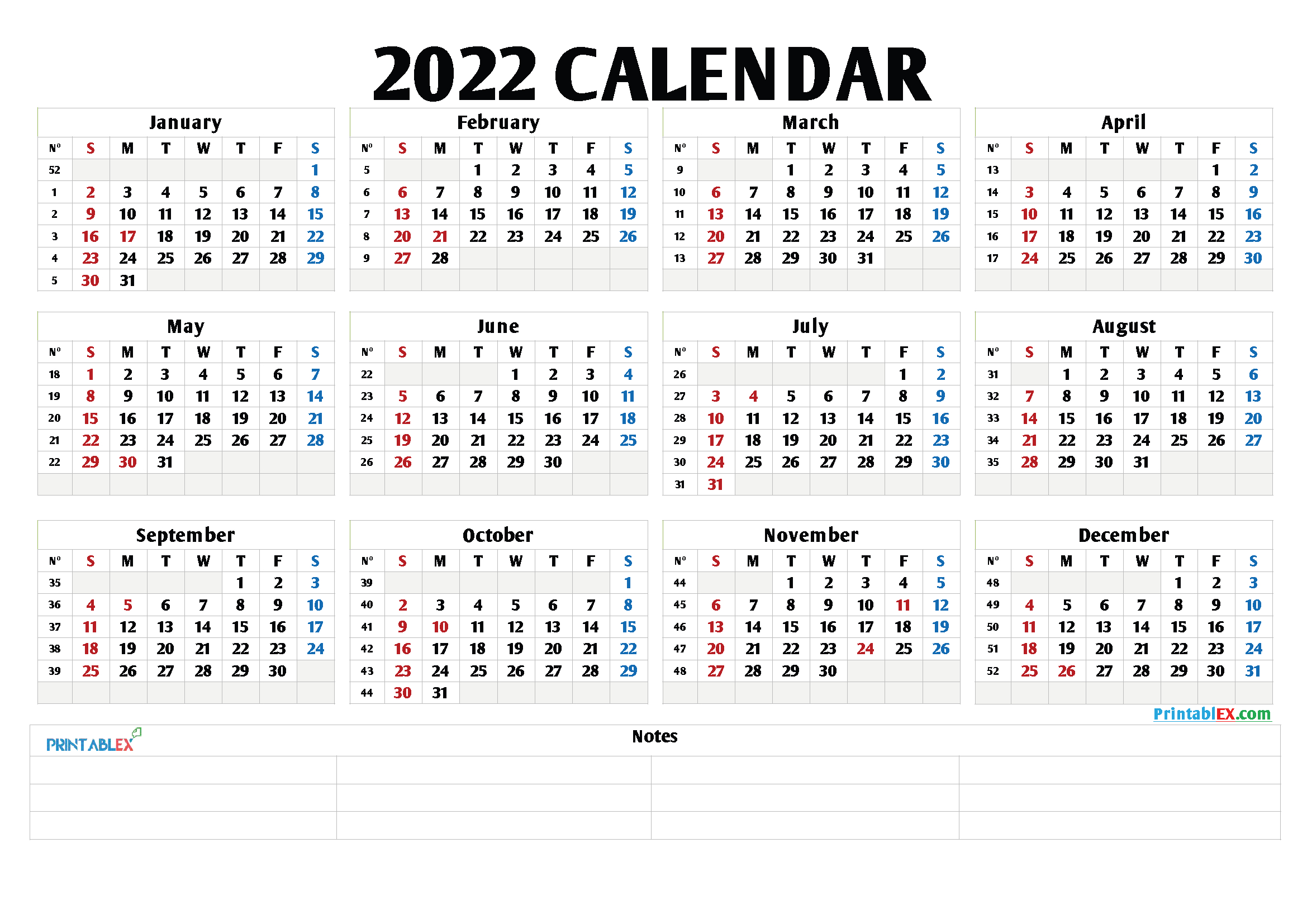 Wpi 2021 2022 Calendar